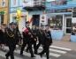Święto Flagi i Dzień Strażaka. Wspólne uroczystości w Turku