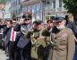 Koninianie uczcili 71. rocznicę zakończenia II wojny światowej