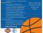 Koszykarki MKS MOS zagrają w ogólnopolskim turnieju