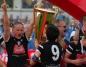 Konińskie dziewczyny są niepokonane! Puchar Polski w Koninie!