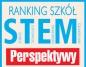 III LO z Konina w rankingu liceów STEM, czyli nauka i technika
