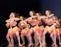 Śpiewają, tańczą i się bawią. Trwa międzynarodowy festiwal