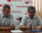 Lewica apeluje o wspólną walkę o miejsca pracy w ZE PAK