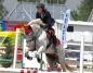 Piękne konie na Dni Konina. Trwa Grene Cup 2016
