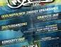 Hip hop battle - zawody graffiti