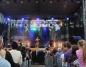 Koncerty. Kasia Popowska i Blue Cafe na Dniach Ślesina