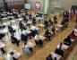 Znamy wyniki matur w konińskich szkołach. Konin na 3. miejscu