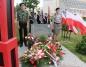 Koninianie upamiętnili Polaków zamordowanych na Wołyniu