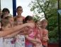 Kulturalne piątki: Dzieciaki w Centrum