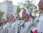 KDK zaprasza: Festiwal Kultury