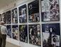 Pola Negri - legenda kina. Wystawa w kolskim muzeum otwarta