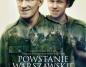 KULTURA DOSTĘPNA: Powstanie Warszawskie