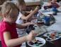 Lato z KreDKą, czyli wakacyjne warsztaty dla młodych artystów