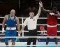 Koniec olimpijskiej przygody Jakubowskiego na pierwszej rundzie
