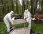 Z powiatu znikną kolejne tony azbestu. Starostwo dostało dotację