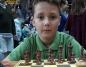 Jan Klimkowski mistrzem Polski w szachach błyskawicznych!