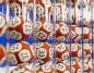 Największa loteria w Europie od teraz dostępna również w Polsce!