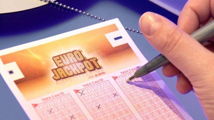loteria eurojackpot pl