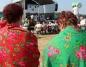 Koła gospodyń wiejskich z całego kraju spotkały się po raz szósty