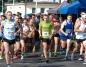 Ponad setka biegaczy na starcie V Memoriału H. Warwasa