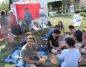 Piknik na zakończenie Tygodnia Organizacji Pozarządowych