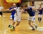 Futsal powraca do Konina. Będzie II liga?