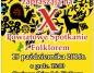 X Powiatowe spotkanie z folklorem