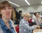 Akademia Życia na kongresie osób z niepełnosprawnościami
