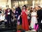 Moda dla każdego. Fundacja Otwarcie śmiało kroczy po wybiegu