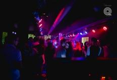 Q-club, nowy klub muzyczny ...