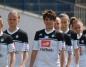 Piłkarka Medyka POLOmarket walczy o mistrzostwa Europy