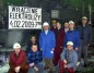 Jak doszło do zamknięcia elektrolizy aluminium w Koninie?