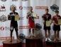 Siedem medali Shooters Konin na II Mistrzostwach Europy