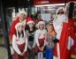 """Rusza """"Pogotowie św. Mikołaja"""". Przygotują paczki dla dzieci"""