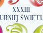 MDK zaprasza XXXII Turniej Świetlic - Piosenka