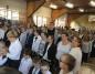 Konin. W SOSW świętowano Dzień Patrona z Prawami Dziecka