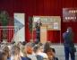 Konin. Nowoczesne technologie na festiwalu nauki w III LO