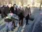 Kto ma prawo do obchodów rocznicy przy pomniku Solidarności?