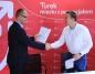 Nowy inwestor pojawi się w Tureckiej Strefie Ekonomicznej