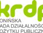 Konin. Trzecia kadencja KRDPP. Ruszył nabór nowych członków