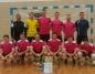 Konińscy akademicy najlepsi w futsalu w Wielkopolsce