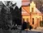 Willa komendanta policji z Gosławic wciąż stoi przy Alejach