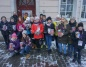 W Golinie i Ślesinie grali z Wielką Orkiestrą Świątecznej Pomocy
