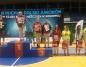 Matuszak, Godlewski i Dziublewski na podium Pucharu Polski