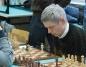 Świetne rundy szachistów, wygrali wszystkie mecze