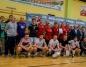 Będzie nowa drużyna siatkarska w powiecie konińskim