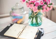 Kalendarz promocji – kiedy warto zrobić zakupy?