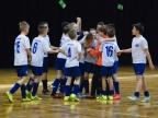 Górnik Cup 2017. Biało-niebiescy najlepsi wśród młodzików