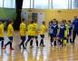 Górnik Cup 2017. Turniej orlików dla Chrobrego Gniezno
