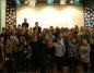 Konin. Uczniowie I Liceum gościli wolontariuszki z Chin i Kanady
